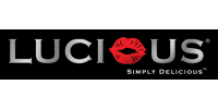 Lucious